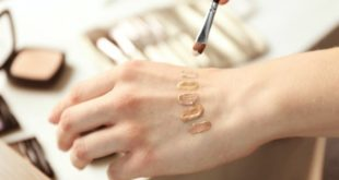 Concealer Mistakes You Must Avoid Committing