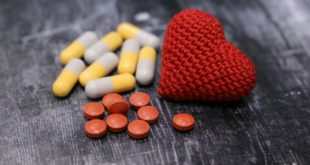 Medications as effective as stents for most with coronary artery disease