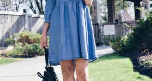 Cute Dinner Date Outfit Ideas
