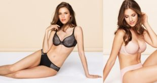 High Cut Underwear: Tips For The Perfect Fit