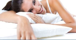 How Many Pillows Should You Sleep With? One, Two or?