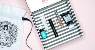 THE BEST BEAUTY SUBSCRIPTION BOXES OF 2020