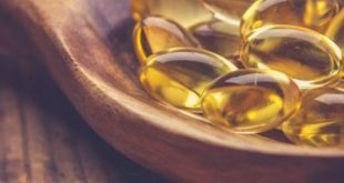 5 surprising reasons you need omega-3