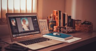 A Complete overview of Adobe Creative Cloud Review