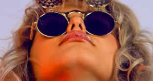 The Eight Eye-Catching Sunglasses Trends In 2021